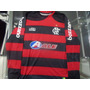 Camisa Do Flamengo Olimpikus 2010
