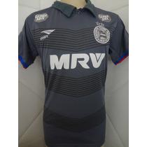 Camisa Esporte Clube Bahia Frete Grátis