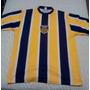 Camisa Tabajara Futebol Clube - Tamanho Gg