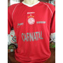 Camisa Oficial América/rn Champs #23