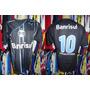 Grêmio 2010 Camisa Reserva Tamanho G Número 10.