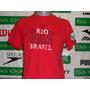 Camiseta Flamengo Olympikus Oficial Com 75% Off