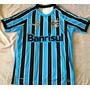 Camisa Grêmio Brasileirão 2013 Uniforme 1 De Jogo