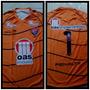 Camisa Do Goleiro Vitoria Da Bahia !!!!!!!!!!!!!!!!!!!!!!!!!