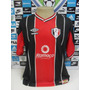 Joinville 2014 Home Nº11 Tam.3g Original Umbro Nova