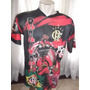 Camisa Do Flamengo Urubuzada So Click Se Tiver Certeza .....