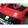 Camisa Nike Flamengo