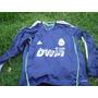 Camisa Do Real Madri Cristiano Ronaldo