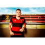 Camisa Sport De Recife Adidas Retro Originals