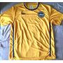 Camisa São José Usada Em Jogo Paulistão 2011