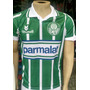 Nova Camisa Palmeiras Camiseta Parmalat 1992 Rhumeel