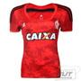 Camisa Flamengo Baby Look Pronta Entrega Confira