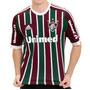 Camisa Adidas Fluminense I Unimed Numero 10 Original 1magnus