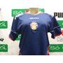 Camisa Grêmio Presidente Prudente Kanxa Oficial Feminina