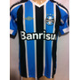 Grêmio Rs Unif.1 Umbro 2015 # 23 Jogo Tam.g Nova Perfeita