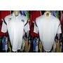 Grêmio 1999 Camisa Polo De Comissão Técnica Tamanho G.