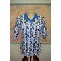 Camisa Futebol Destilaria Cabo Santo Agostinho Pe Antiga 335