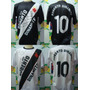 2 Camisas Vasco Amigos Do Roberto Dinamite - Autografadas