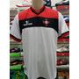 Camisa Super Bolla Moto Clube - Nova Na Etiqueta - Eg