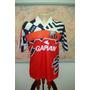 Camisa Futebol Ituano Itú Sp Ccs Antiga 529