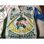 Camiseta Carnaval 2005 - Mancha Verde