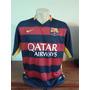 Camisa Do Barcelona Frete Mais Em Conta Pelo Mercado Pago