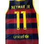 Camiseta Neymar Jr - Camisa Neymar Jr Barcelona Exclusivo