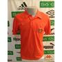 Camisa Manchester Polo Retrô Inédita Comemorativa Nike