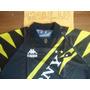Camisa Original Kappa Juventus Itália #10 Antiga Futebol Sp