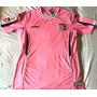 Camisa Palermo 2016 Uniforme 1 Lega Calcio Completa