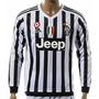 Juventus Mangas Longas - Pogba, Dybala, Chiellini, Morata
