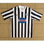 Camisa Original Juventus 2006/2007 Home