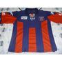 Rara Camisa Do Deportivo Quito Do Equador Usada Em Jogo