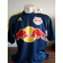 Camisa Red Bull New York - Pronta Entrega