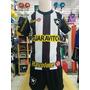 Conjunto Infantil Botafogo