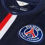 Nova Camisa Original Do Paris Saint-germain Psg Pta Entrega