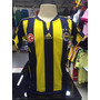 Camisa Fenerbahçe - Turquia 15/16