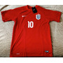 Promoção Camisa Seleção Inglaterra Frete Grátis