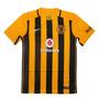 Camisa Nike Kaizer Chiefs Fc 2015-2016 - Pronta Entrega!