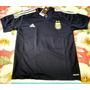 Camisa Seleção Argentina Azul Escuro Messi 10 Frete Grátis
