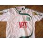Camisa Do Palmeiras Fiat