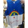 Camisa Regata De Pernambuco