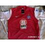 Vendo Camisa Do Esporte Clube Bahia - Modelo 2012