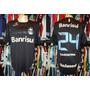 Grêmio - Camisa 2012 Black De Jogo