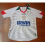 Camisa Oficial Lupo Portuguesa 2012 Nº 10 Tamanho M