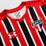 Camisa São Paulo 2015 Oficial, Original, Under Armour