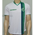 Camisa Penalty Juventude 2 - 2010 - Oficial Nº10 C/ Nf