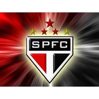 Camisa São Paulo Novo 2014 Penalty. R$ 99,99 Original