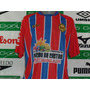 Camisa Plácido De Castro Clube Do Acre Oficial Deka # 10