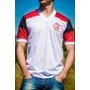 Camisa Retrô Flamengo 1981 - Das Antigas Football
